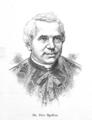 Petr Spelina 1885 Mukarovsky.png