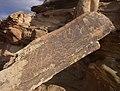 Petroglyph near Fort Pearce - panoramio.jpg