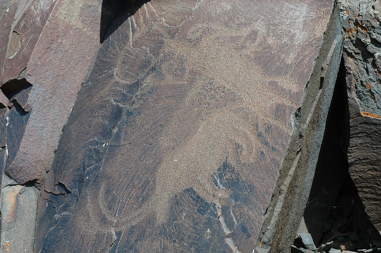 Petroglyphs within the Archaeological Landscape of Tamgaly-115296.jpg