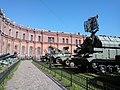 Petrogradsky District, St Petersburg, Russia - panoramio (192).jpg