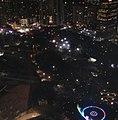 Petronas Twin Towers, Kuala Lumpur, Malaysia (44).jpg