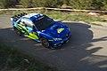 Petter Solberg - 2007 Rally Catalunya.jpg