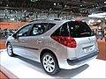 Peugeot 207 SW back.jpg