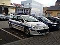 Peugeot 307 SW, police municipale Brumath.jpg