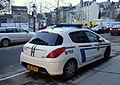 Peugeot 308 Police um Knuedler.jpg