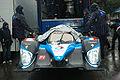 Peugeot 908 Le Mans 2009.jpg