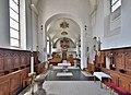 Pfarrkirche hl Jakobus der Ältere, Bludesch 4.JPG