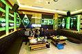 Phòng hát lớn karaoke Top One.jpg