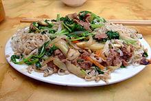 Restaurant Asiatique Tom Marseille Me