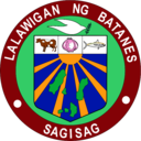Ph seal batanes.png