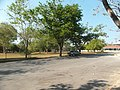 PhangNga 2014 (february) - panoramio (5).jpg