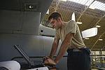 Phase docks go paperless, improve process 151008-F-CB366-023.jpg