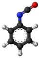 Phenyl-isocyanate-3D-balls.png