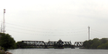 Phila B&O Railroad Bridge02.png