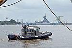 Philadelphia Police boat (6138531037).jpg