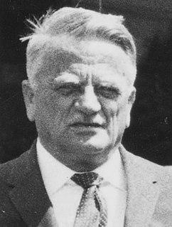 Philip Skoglund