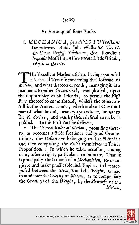 encyclopedia of philosophy volume 1 pdf