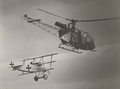 Photo helicopter with Triplane.png