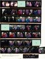 Photograph Contact Sheets from April 2, 6-8, 12, 1993 0cf49cf8d4f8f0e6d900c3c43a3e6b3a.pdf