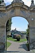 Photographing Tuscania, Italy.jpg