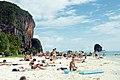 Phra Nang beach 44.jpg