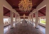 Phra Racha Wang Derm (III).jpg