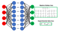 Physics-informed nerural networks.png
