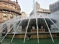 Piazza De Ferrari La Fontana foto 25.jpg