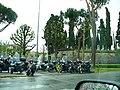 Piazzale Donatello 458.JPG