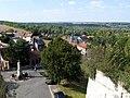 Picquigny château (panorama depuis sommet Porte du Gard) 1.jpg