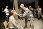 Pie-in-the-face contest 141106-F-BD983-040.jpg