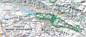 Pieniny-map2.png