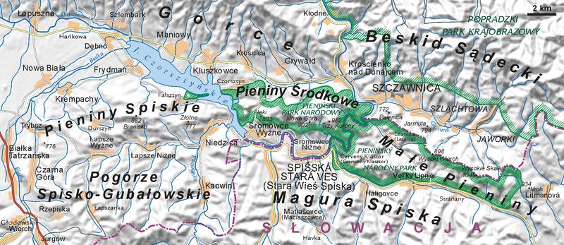 Plik:Pieniny-map2.png