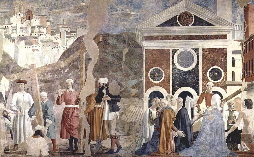 Piero della Francesca 003.jpg