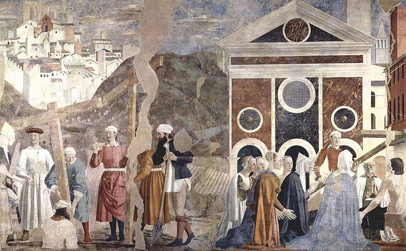 Archivo: Piero della Francesca 003.jpg