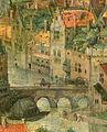Pieter Bruegel d. Ä. 086.jpg