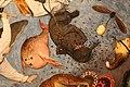 Pieter bruegel il vecchio, Caduta degli angeli ribelli, 1562, 27.JPG