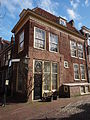 Pieterskerkstraat, Leiden foto 3.JPG
