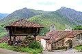 Pigüeña (Somiedo, Asturias).jpg