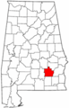 Pike County Alabama.png