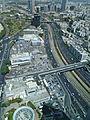PikiWiki Israel 15239 Tel Aviv.jpg