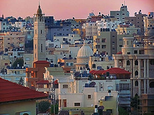 Tayibe - Image: Piki Wiki Israel 16164 Center of Taybee