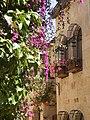 PikiWiki Israel 17462 Architecture of Israel.JPG
