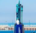 PikiWiki Israel 50070 israeli submarine.jpg