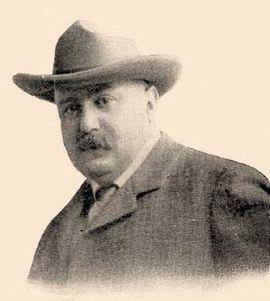 Gyula Pikler
