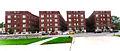 Pilgrim & Puritan Apartment Complex-6 HDR.jpg