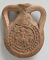 Pilgrim Flask MET cop0429s2.jpg