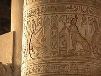 Antiguo eslavo oriental - Wikipedia, la enciclopedia libre