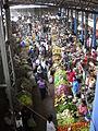 Piliyandala Main Market.JPG