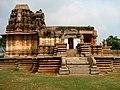 Pillala-marri-temple-Suryapet-Nalgonda.jpg